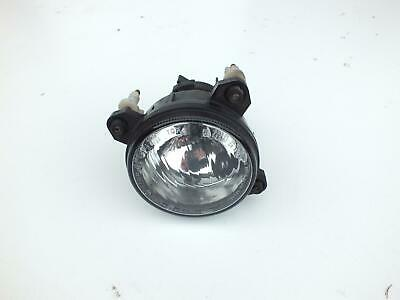 Scheinwerfer headlight BMW R 1150 GS 1999-2005