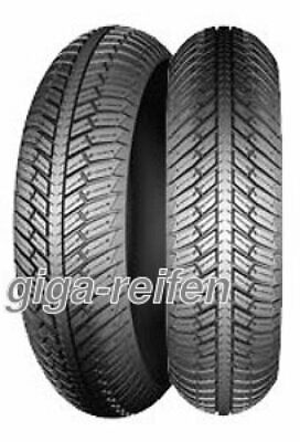 Rollerreifen Michelin City Grip Winter 130/70 -12 62P RF M+S Kennung