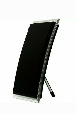 GE PRO FLAT PANEL ANTENNA WORKS WITHIN 30 MILES OF BROADCASTING SIGNAL #33688