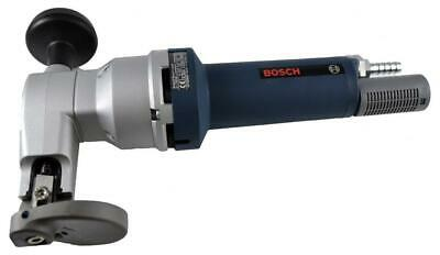 Bosch Pneumatic Shear