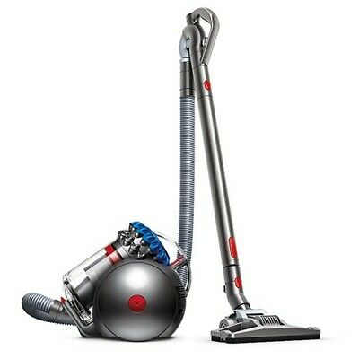 Dyson Big Ball Extra Vacuum | New