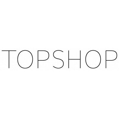 LIMITED TIME! Topshop *ONLINE* 10% off Discount codes! - QUICK RESPONSES!