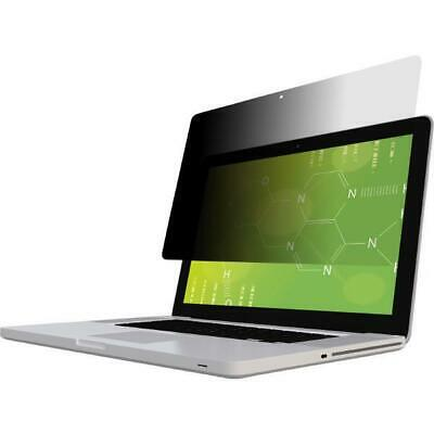 """3M PFNAP007 Privacy Filter for 13""""Macbook Pro (2016) Laptop (16:10) with Comply"""