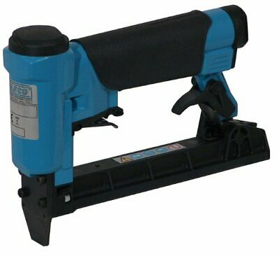 Fasco F1B 7C-16 Fine Wire Stapler