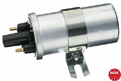 U1079 NGK NTK IGNITION COIL [48342] NEW in BOX!