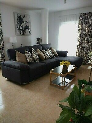 Three bedroomed Spanish apartment Los Alcazares, Murcia for sale  furnished.
