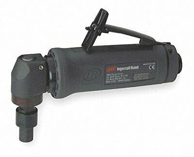 Ingersoll-Rand G1A200RG4 G1 Angle Die Grinder | NEW IN BOX *