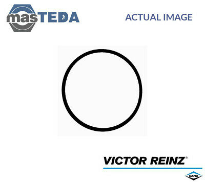 research.unir.net 2x Camshaft Cam Oil Seal Front for FORD FOCUS ...