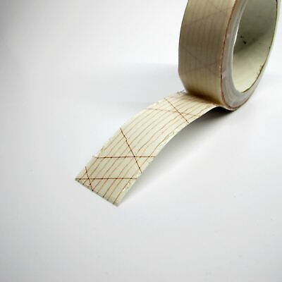 High Quality Double-Sided Tape for PVC Concrete Metal Wood 30mm/10M