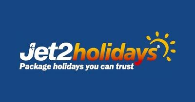 Jet2 Holidays Single Parent £60 Discount Code