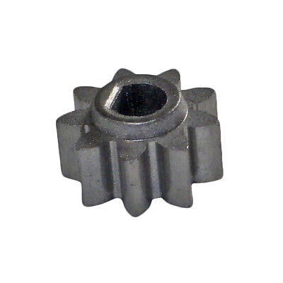 Homelite Genuine OEM Replacement Chain Adjustment Gear # 610711001