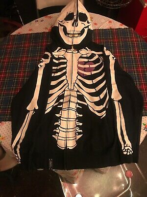 Lrg Dead Serious Hoodie Kanye Hype L Large Og Rare Collector
