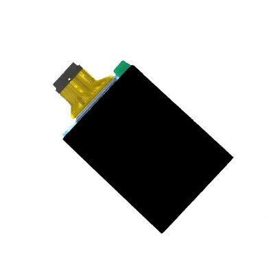 LCD Display Screen For Canon EOS 1500D 2000D Rebel T7 KISS X90 Camera Monitor