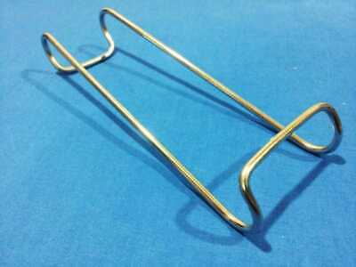6-Pcs-Columbia-Lip-Retractor-Double-Ended-Dental-Instrument-Stainless-Stee