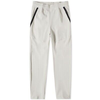 Nike NSW Tech Pack Knit Mens Tracksuit Bottoms Pants Large AR1550 072 BNWT