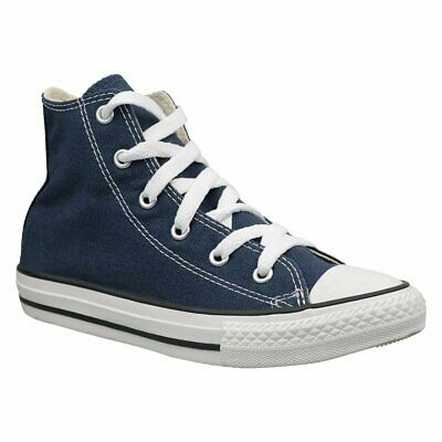 CONVERSE ALL STAR CT Easy Slip on JUNIOR Hi Top Converse
