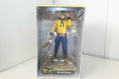 Figure TEX 3D COLLECTION CENTAURIA PARDS TIGER JACK