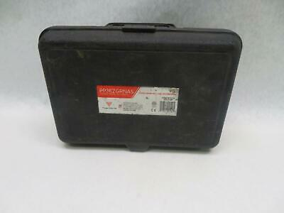Power Probe 3EZ w/Case & Accessories PP3EZ