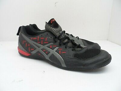 Asics Gel Fortius TR 2 for Men Review Cross Training Shoes