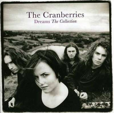 CRANBERRIES THE - Dreams The Collection
