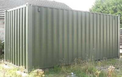 Container Storage Clearance Mixed Car Boot Joblot#1 - MANCHESTER