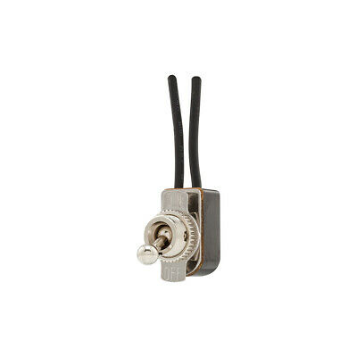 Cooper 452 Switch Toggle Circuit Ctrl 1P - 5-PACK