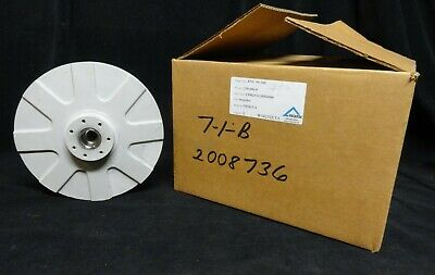 Friatec - Pump Type: Fnc 50-200 - Chemical Impeller W102323.3.1 New In Box