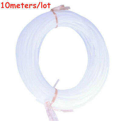 10 meters/lot Mutoh ECO Solvent PE Hard Ink Tube 2mm*3mm