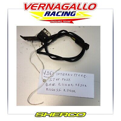 Interruttore stop posteriore  bmw Gs 1150/1100/R1100/1150/850