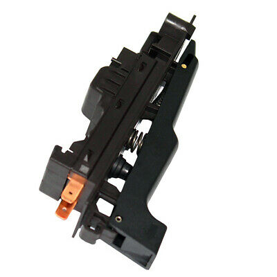 Bosch Genuine OEM Replacement Top Handle For CSG15 # 3602025029