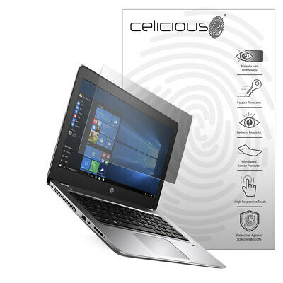 Celicious Privacy HP MT20 Anti-Spy Screen Protector