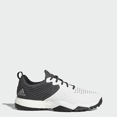 adidas Adipower 4orged S Wide Shoes Men's