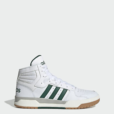 adidas Entrap Mid Shoes Men's