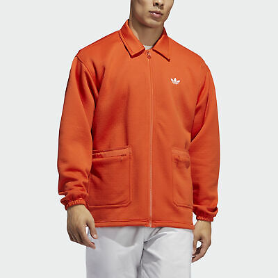 adidas Utility Coaches Jacket Men's