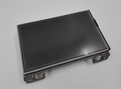 BILDSCHIRM DISPLAY LCD Peugeot 208 9803584280 A2C31436701