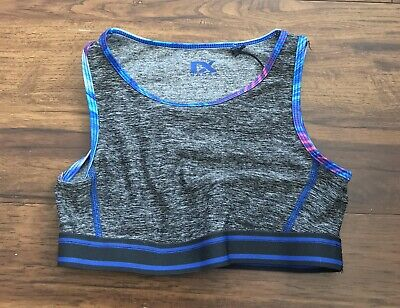 Next Cropped Sports Top 9-10 Years