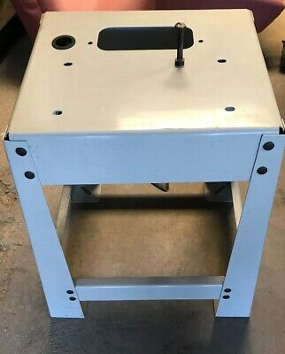 "Delta Bandsaw 14"" Open Stand for 28-276 and others  Band Saw"