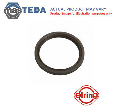 Elring Transmission End Crankshaft Oil Seal 507822 I New Oe Replacement