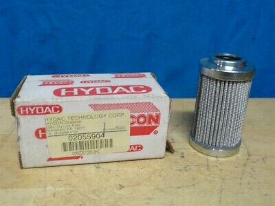 Hydac Division - Filter Element - Part Number 02055904 - New In The Box