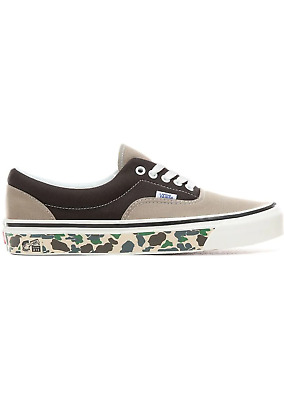CHAUSSURES VANS SLIP ON Black Pewter EUR 52,00 | PicClick FR