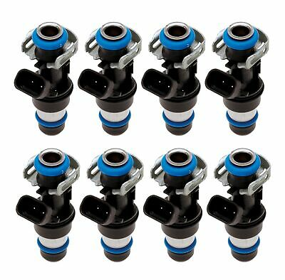 ACDelco Fuel Injector Kit