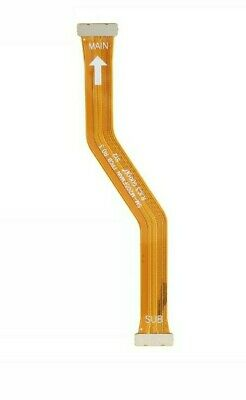 OEM Motherboard Flex Cable Replace Part for Samsung Galaxy M20 M205