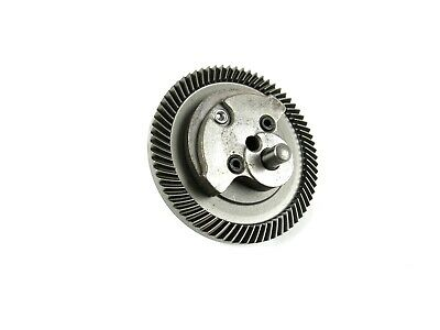 Sioux Tools 63333 Bevel Gear