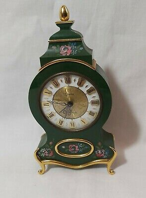 VINTAGE SWISS SWIZA 8 JEWELS MIGNON for collection