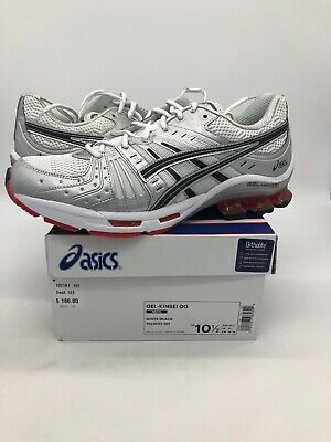 ASICS GEL KINSEI 2 Men's Running Shoes Sneakers TN749 US 9