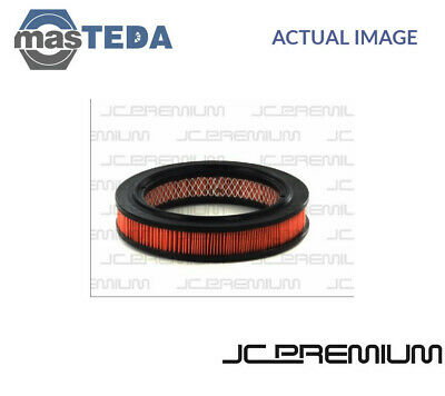 Oe Quality Air Filter Mazda Demio I 1996-2002 1.3 1.5 16V Best Deal