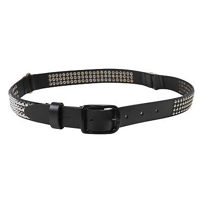 Dsquared2 Boys Belt