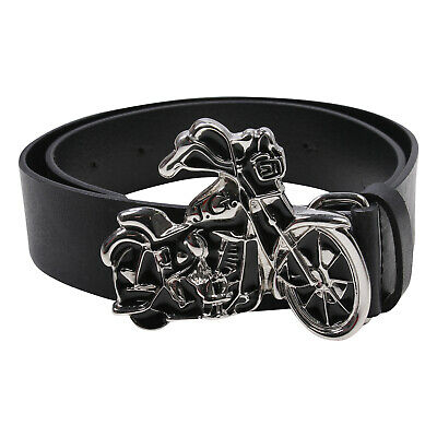 John Galliano Boys Belt