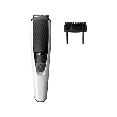 Barbero Philips BT3206/14 Series 3000 sin cable
