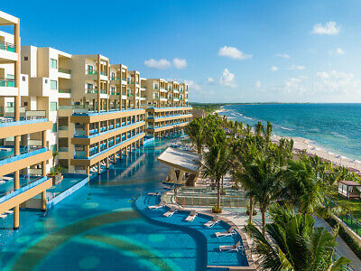 Marriott Vacation Club Trust Points, 1,500 Points, Annual,Timeshare For Sale